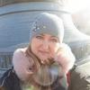 Оксана, 38, г.Лиски (Воронежская обл.)