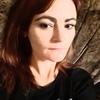 Валентина Кононова, 34, г.Орел
