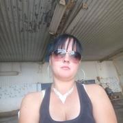 Вера Кабакова, 24, г.Астрахань