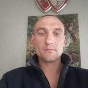 Дмитрий Бондаренко 30 Рубцовск