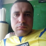 Саша 31 Chervonograd