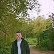 Дмитрий 18 Королев