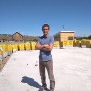 Александр 32 года (Рак) хочет познакомиться в Емельянове
