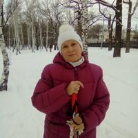 Mila, 56 лет, Дева, Самара