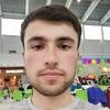 Бехзод, 29, г.Калуга