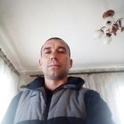 Иван Николаенко 37 Черкассы