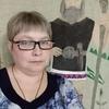 Людмила, 47, г.Кунгур