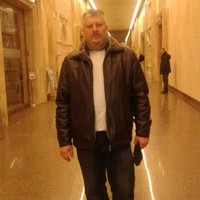 Александр, 51 год, Лев, Днепр