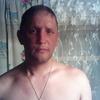 anton, 33, Alekseyevka