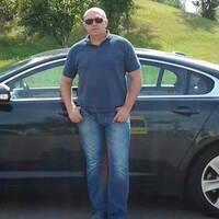 Sash, 52 года, Дева, Москва