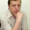 sergey, 50, г.Светловодск