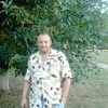 Виталий, 47, г.Старобельск