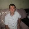 Svyatoslav, 43, Netishyn