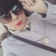 Анастасия ♥, 25, г.Северодвинск