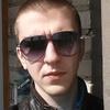 Никита, 19, г.Железнодорожный