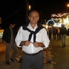 Вячеслав, 64, г.Мадрид