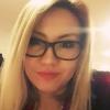 samara, 29, г.Бишкек
