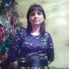 Наталья, 35, г.Саяногорск