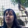 Яна, 27, г.Гагарин