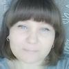 лена, 34, г.Рыльск