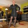Amalia Gert, 64, г.Лос-Анджелес