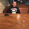Денис, 27, г.Псков