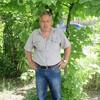 Андрей, 55, г.Новошахтинск