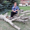 Людмила, 57, г.Тольятти