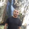 Денис, 32, г.Гусев