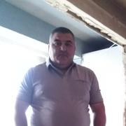 Алик 46 Ереван