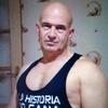 Yong, 52, г.Эльче