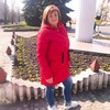 Ольга, 50, г.Калининград