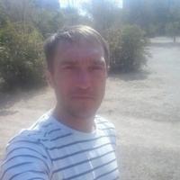 Алексей, 40 лет, Рыбы, Волжский (Волгоградская обл.)