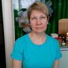 ольга, 54, г.Stockholm