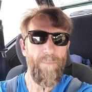Знакомства в Орехове с пользователем Михаил 52 года (Близнецы)