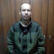 Вадим, 32, г.Кочубеевское