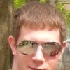 Андрей, 33, г.Рамси