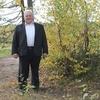 Иван, 67, г.Нягань
