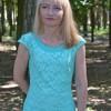 Елена, 47, г.Гомель