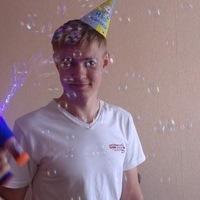 Николай, 29 лет, Водолей, Иркутск