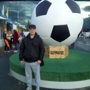 Андрей, 40, г.Игра