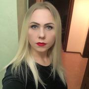 Krasa 30 Киев