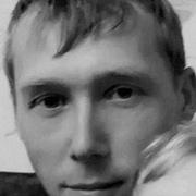 Евгений Сущенко 40 Покровское