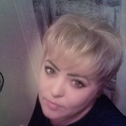 Natalya 34 Слюдянка