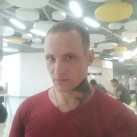 Саша, 29 лет, Козерог, Москва