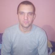Николай 37 Голышманово
