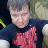 stas, 32, г.Воскресенск