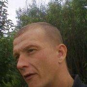 Vladimir, 34, г.Инза