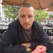 Михаил, 37, г.Якутск