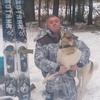 ALEX, 41, г.Нижний Новгород